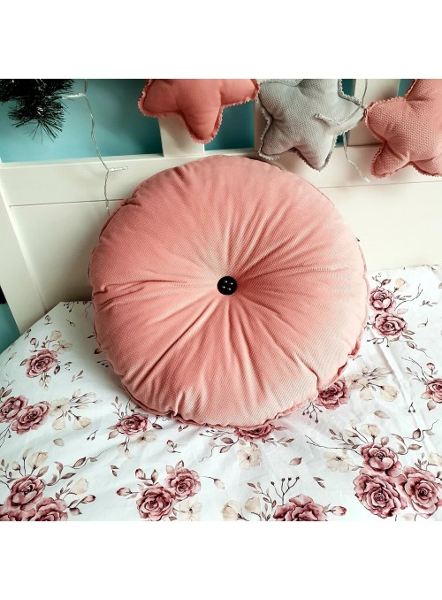 Poduszki dekoracyjne -...