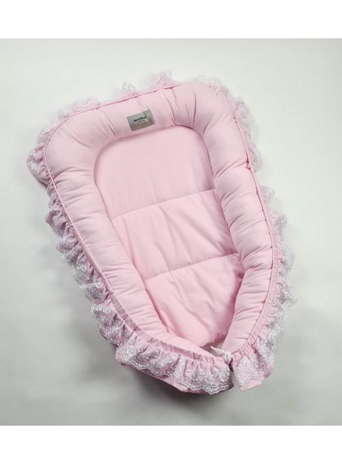 Kokon niemowlęcy w stylu...