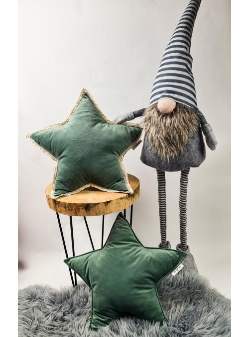 Poduszki świąteczne -...